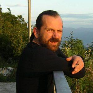 Nikodim MUSATOV